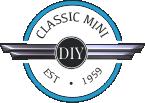 Classic Mini DIY