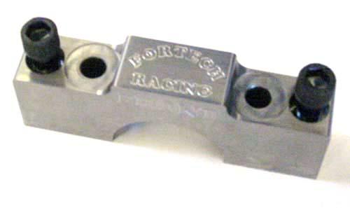 4-bolt center main cap FOR042